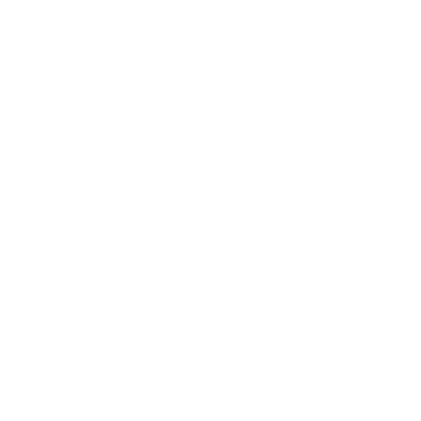 white icon representing water education and outreach